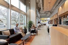 <b>Office</b> Space in Kelowna   Spaces