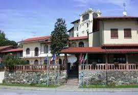 Hotel Ristorante Taverna Verdehttp://www.booking.com/hotel/it/ristorante-taverna-verde.html - 4170527