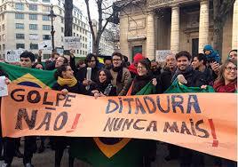 Resultado de imagem para golpes de estado no brasil