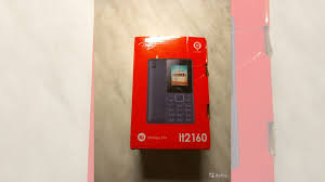 <b>Кнопочный телефон itel it2160</b> купить в Вологодской области на ...