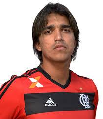 Marcelo Moreno :: Marcelo Martins Moreno :: Cruzeiro :: Fotos :: ceroacero.es - 171542_ori_marcelo_moreno