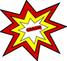 Image result for accident in clip art