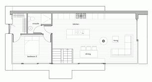 Modern Barn House Plans   Barn Plans VIPModern Barn House Plans