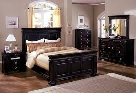 King Size Bedroom Sets Modern Rustic King Size Bedroom Sets Low Loft Bed With Storage Standard