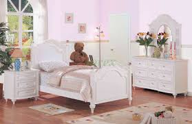 amazing girls white bedroom furniture sets girls white bedroom furniture also girls bedroom set awesome bedroom furniture furniture vintage lumeappco