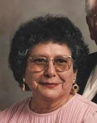Maria Bustos Obituary: View Obituary for Maria Bustos by Imperial Funeral Home, Pueblo, CO - f06d24db-d85c-4d7f-9c81-163373700bfd