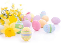 Image result for easter