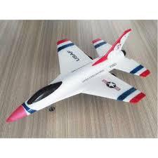 Купить <b>Радиоуправляемый самолет CTF 2.4G</b> RC Airplane ...