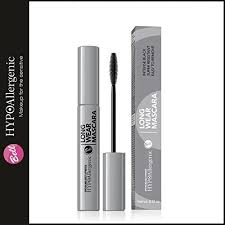 <b>Bell</b> HYPOAllergenic <b>Long</b> Wear <b>Mascara</b> Le- Buy Online in ...