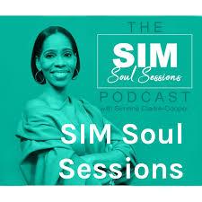 SIM Soul Sessions
