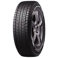 <b>Dunlop Winter Maxx SJ8</b> Tires   Goodyear Tires