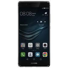 JB Hi-Fi | Huawei Mobile Phones - Buy Online or Instore