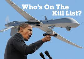 Image result for Drone Assassinations PHOTO