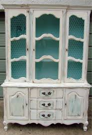 ideas china hutch decor pinterest:  images about hutches amp china cabinets on pinterest painted cottage painted china cabinets and cabinets
