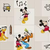 <b>Обои виниловые на</b> флизелиновой основе <b>Erismann</b> Disney ...