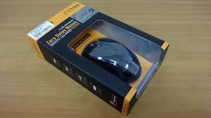 Обзор беспроводной мышки <b>A4Tech G9</b>-<b>500F</b>-<b>1</b>. | Мыши | Обзоры ...