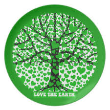 Image result for love the earth