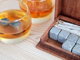 <b>Камни для охлаждения</b> напитков