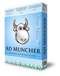 ❶▌ حصريا العملاق الروسي Muncher لإزالة الأعلانات أثناء التصفح *******▌ ❶,بوابة 2013 images?q=tbn:ANd9GcS