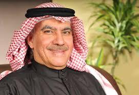 22 Hussein Ali Hatata, vice president - hotels division, Al Khozama Management Company. 22 Hussein Ali Hatata, ... - mohamedarkobi21