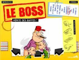 """Résultat de recherche d'images pour """"LE BOSS"""""""