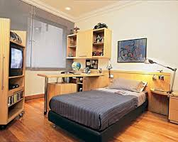 interior design large size attractive design ideas teen boys bed marvellous home super cool 120 bedroom large size marvellous cool