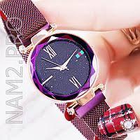 <b>Часы</b> наручные и карманные в России от компании NAM2.RU ...
