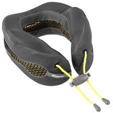 <b>Подушка</b> под шею для путешествий <b>CaBeau Evolution</b> Cool ...