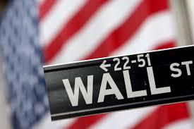 Hasil gambar untuk Wall Street