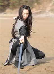 Actori coreeni  Images?q=tbn:ANd9GcSuSPwvO0B9nuIjvBYtyBLGOe012qtgqt8oBIvzuAio4fw9EJap
