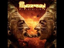 <b>Pendragon</b> - <b>Passion</b> - YouTube
