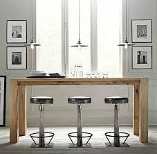 awesome oak kitchen bar designs industrial pendant lamps and bar stools awesome kitchen bar stools