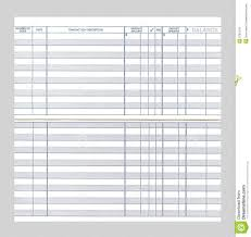 check register template for excel office sample resumes check register template for excel office 2010 excel checkbook register template software blank check register