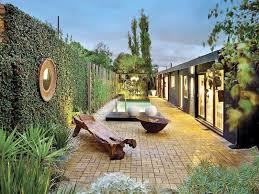 Small Picture Pool Garden Design Amazing 15 Landscape Ideas 13 completureco
