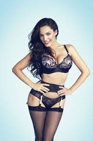 1000 images about Lingerie on Pinterest