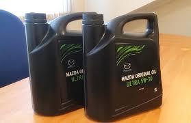 <b>Mazda Original Oil</b> Ultra 5W 30 <b>оригинал</b> и <b>Mazda Original Oil</b> Ultra ...