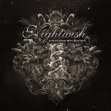 <b>Endless</b> Forms Most Beautiful by <b>NIGHTWISH</b> - info and shop at ...