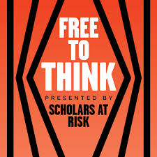 Free to Think Podcast