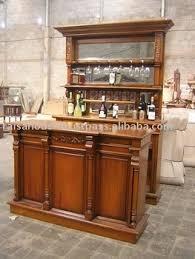 french furniture mini home bar ivanka antique furniture buy home bar furniture