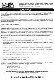 12 project manager job description recentresumes com job description project manager construction project manager responsibilities · field project manager project manager resume objective