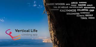 Vertical-Life: Outdoor and Indoor <b>Climbing</b> - Apps on Google Play
