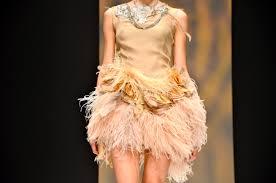 designer series runway show gala onya magazine rachel