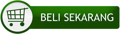 Image result for beli sekarang