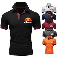 <b>New Men</b> Waist Trainer Vest Weightloss Hot Neoprene <b>Corset</b> ...