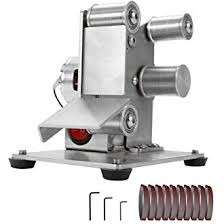 amazon.ae Best Sellers: The best items in Power Tool Accessories ...