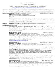 resume cover letter examples for administrative assistants resume cover letter examples for administrative assistants admin resume examples admin sample resumes livecareer resume for