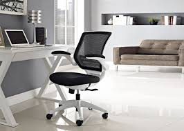 large size of tables chairs delightful white black fabric plastic mesh ergonomic office chair bedroomdelightful ergonomic offie chair modern cool office