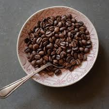 Buy Premium Coffee Online - H. R. Higgins (<b>Coffee</b>-<b>man</b>) Ltd - London