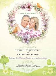 wedding invitation flyer template com wedding flyer psd templates for photoshop wedding invitation flyer template