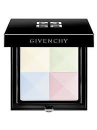 <b>Givenchy</b> - <b>PRISME VISAGE</b> Perfecting Face Powder - saks.com